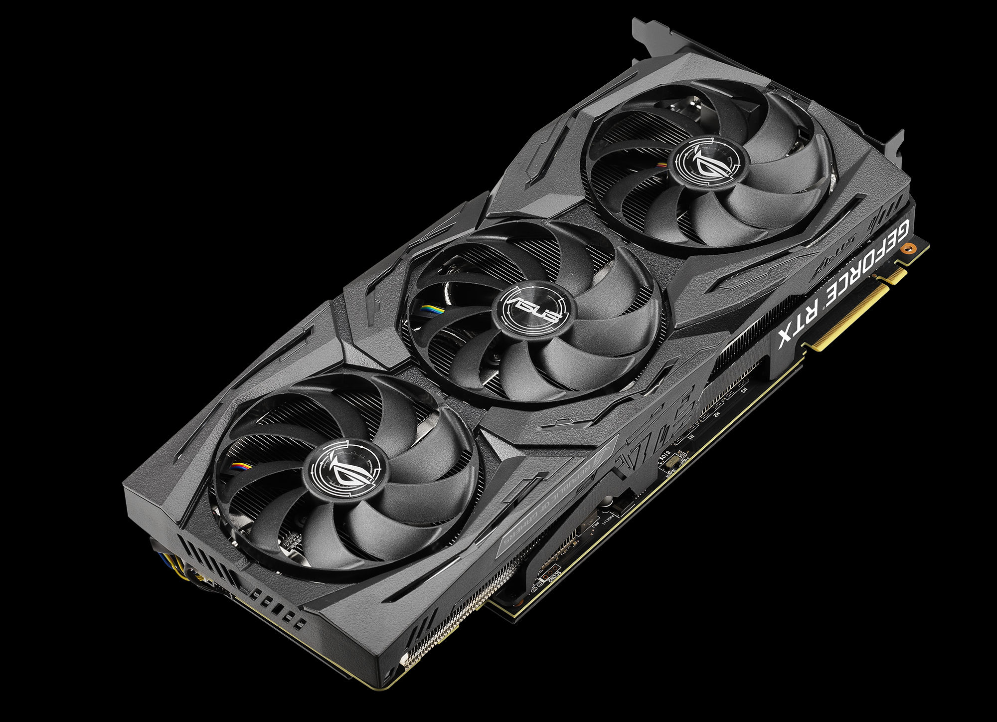 ROG-STRIX-RTX2080TI_3D back