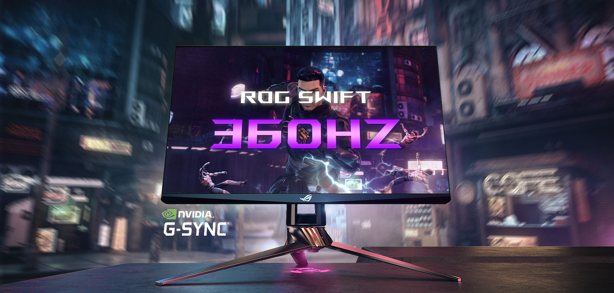 ROG-Swift-360hz-banner