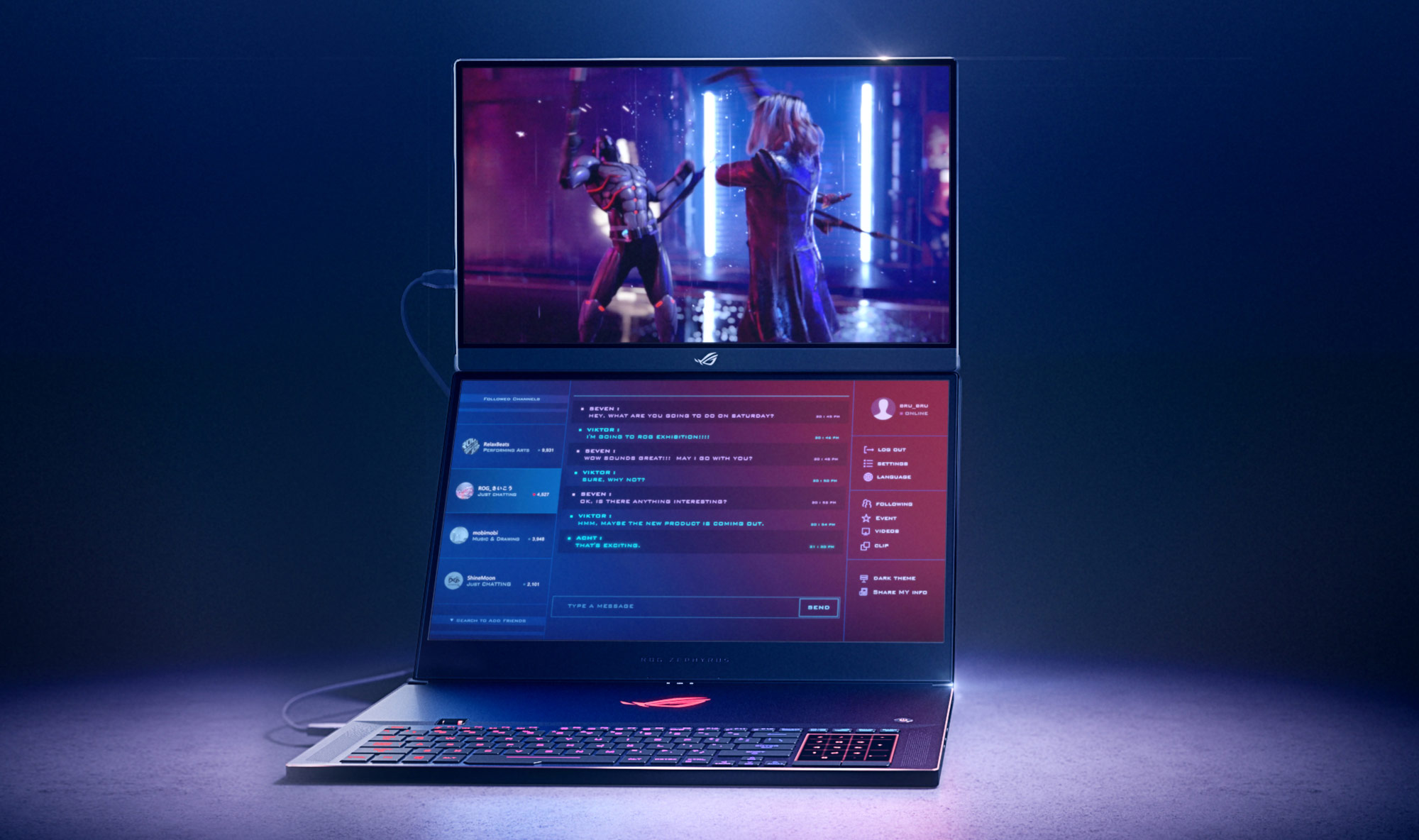 ROG-Strix-XG17-with-Gaming-Notebook-