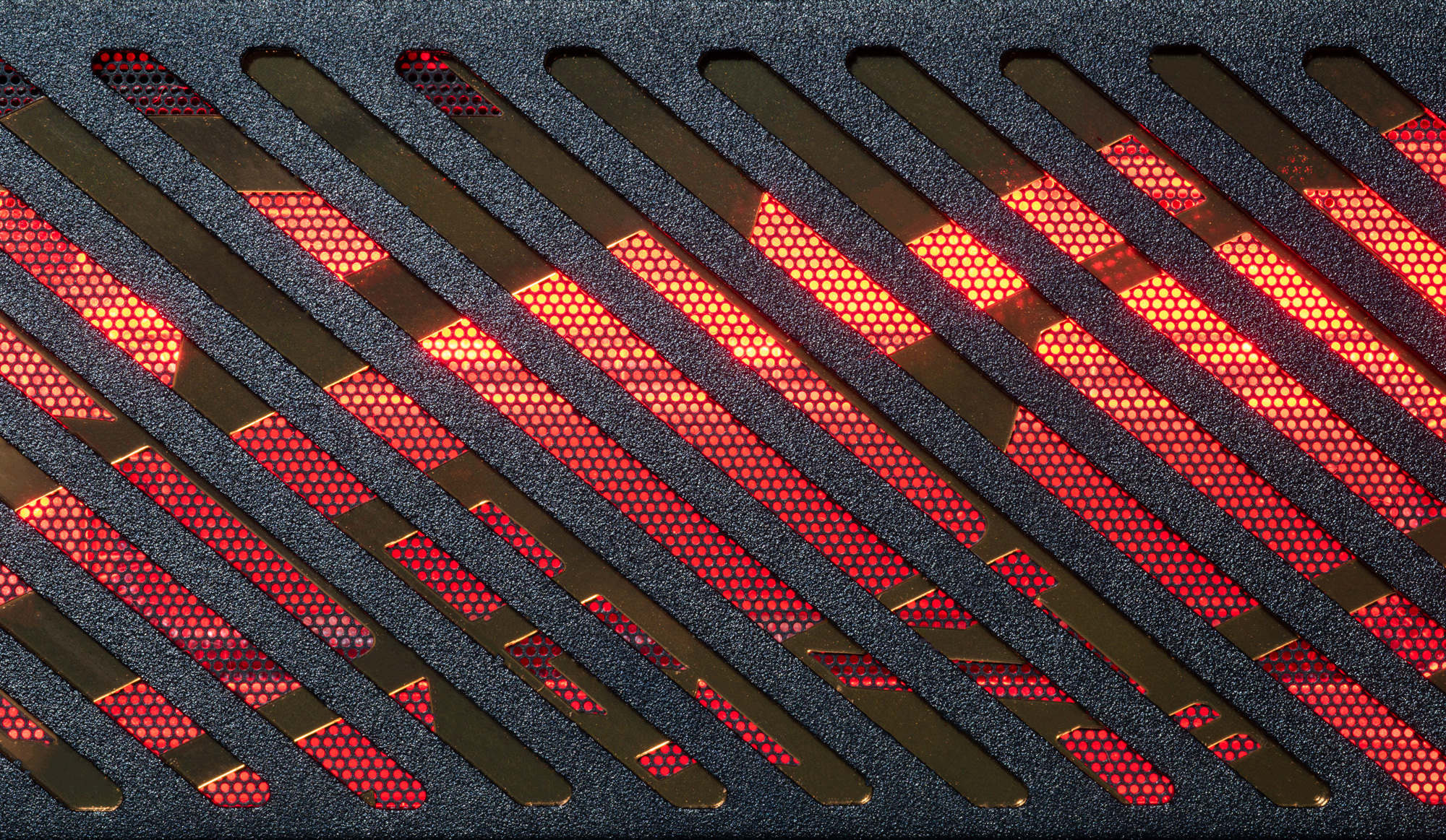 ms-grille-detail