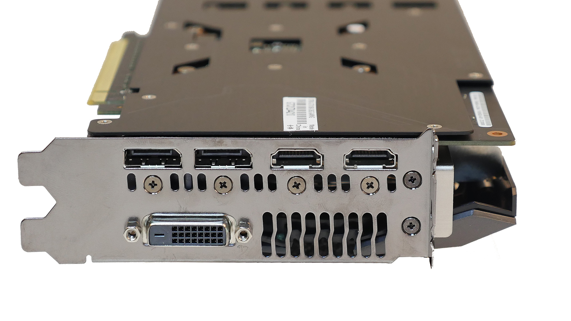 2-ROG-Strix-GTX-1060-ports