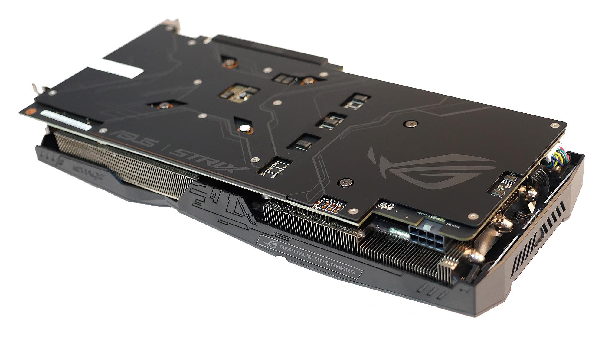 3-ROG-Strix-GTX-1060-Backplate