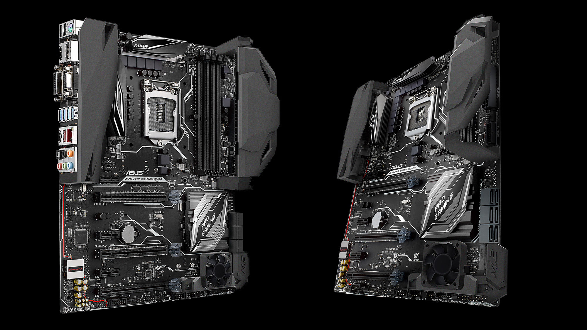 1-Z170-Pro-Gaming-Aura_3D-1