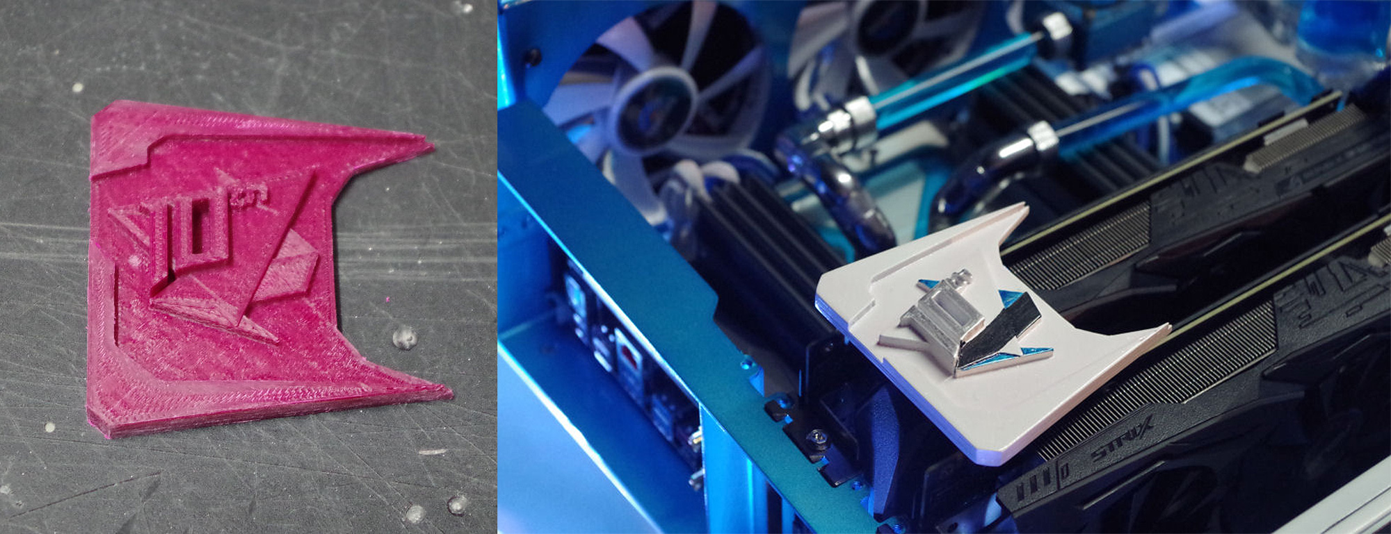 Before-and-after-SLI-Bridge