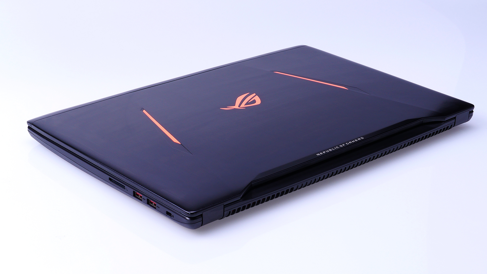 1-ROG-Strix-GL702-laptop-top-back