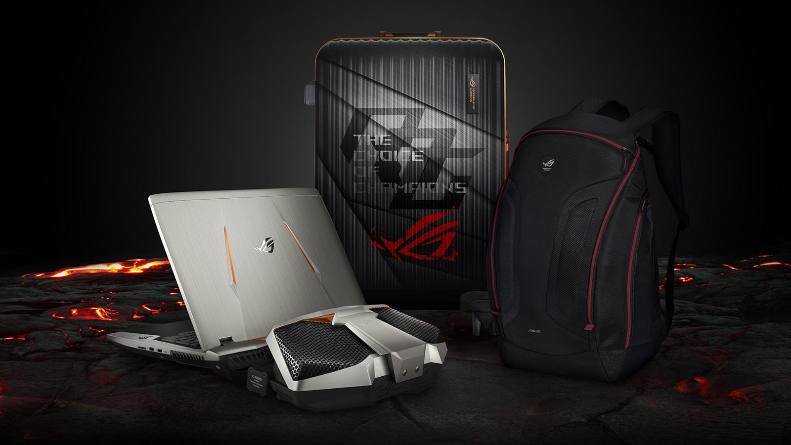 ROG-GX800VH-case-1600X900