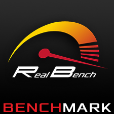 Realbench