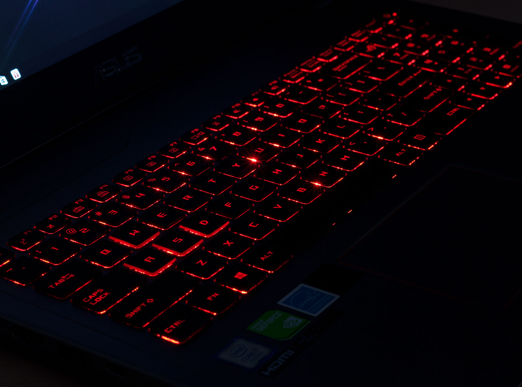gl502vs-rog-kb