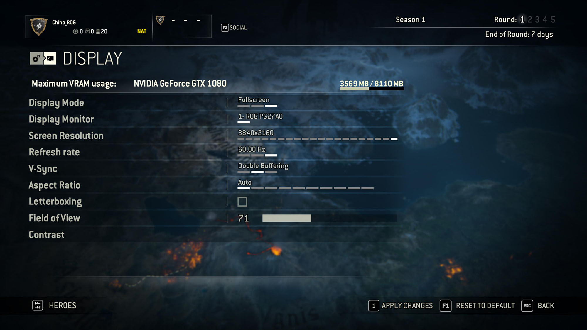 For-Honor-Graphics-Performance-2