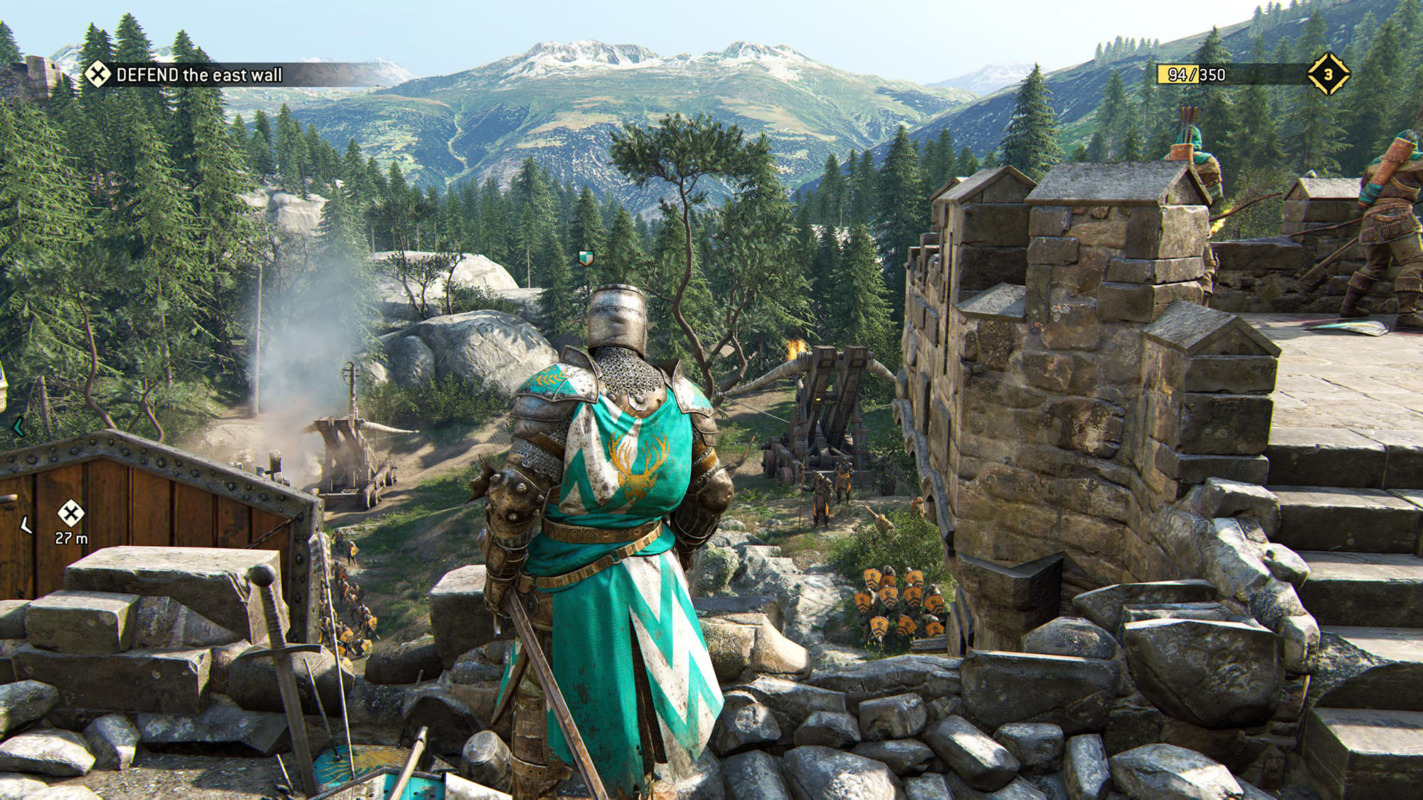 For-Honor-Graphics-Performance-5