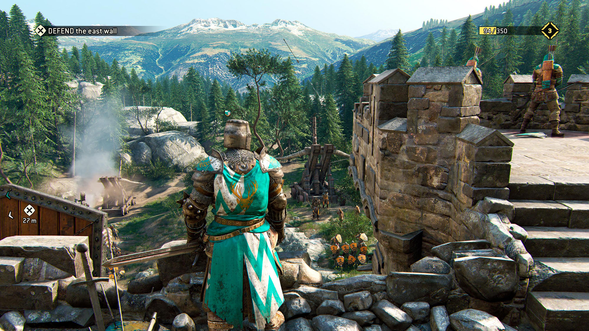 For-Honor-Graphics-Performance-6