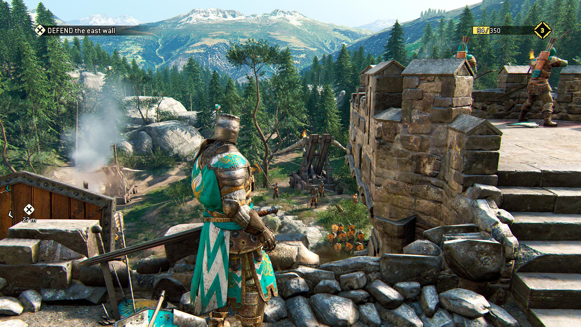 For-Honor-Graphics-Performance-7