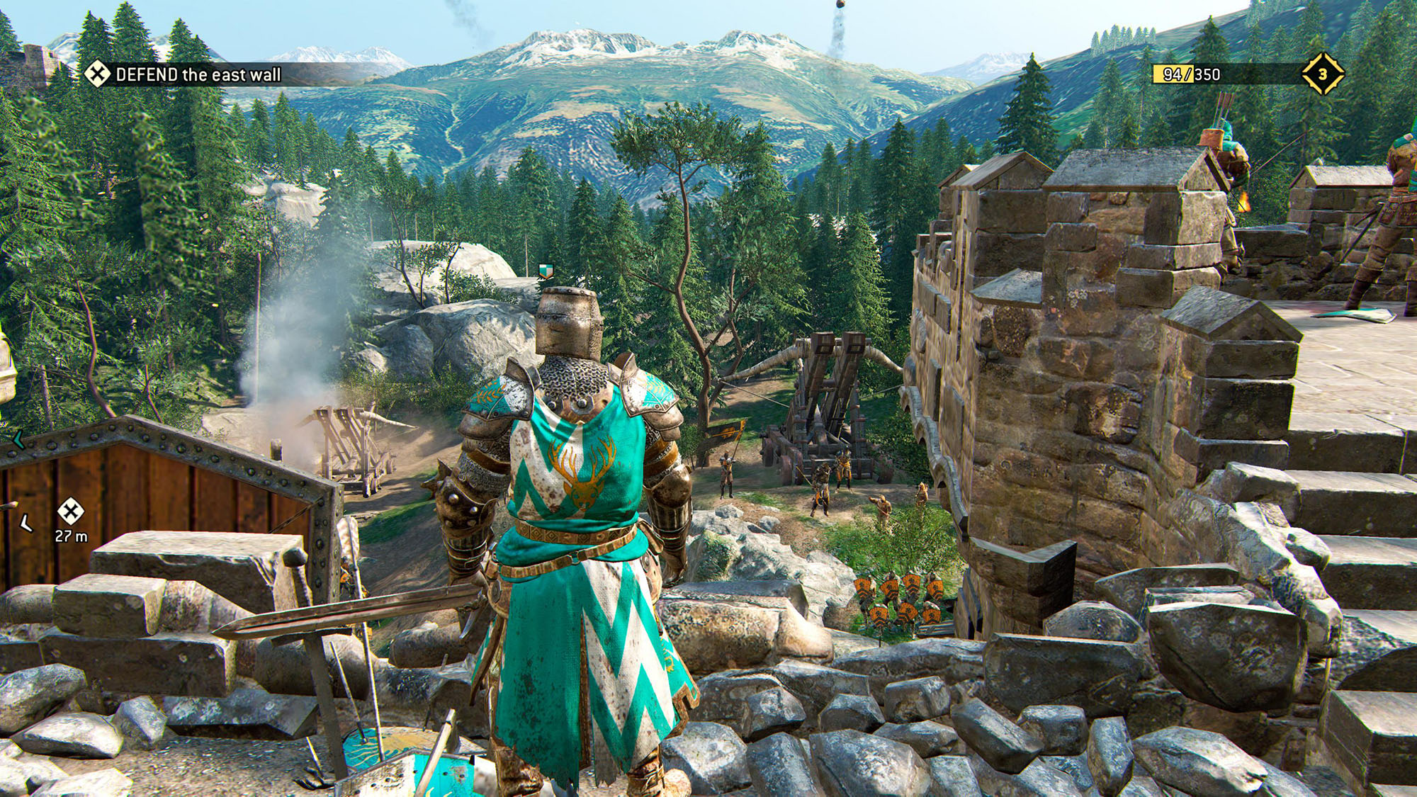 For-Honor-Graphics-Performance-8