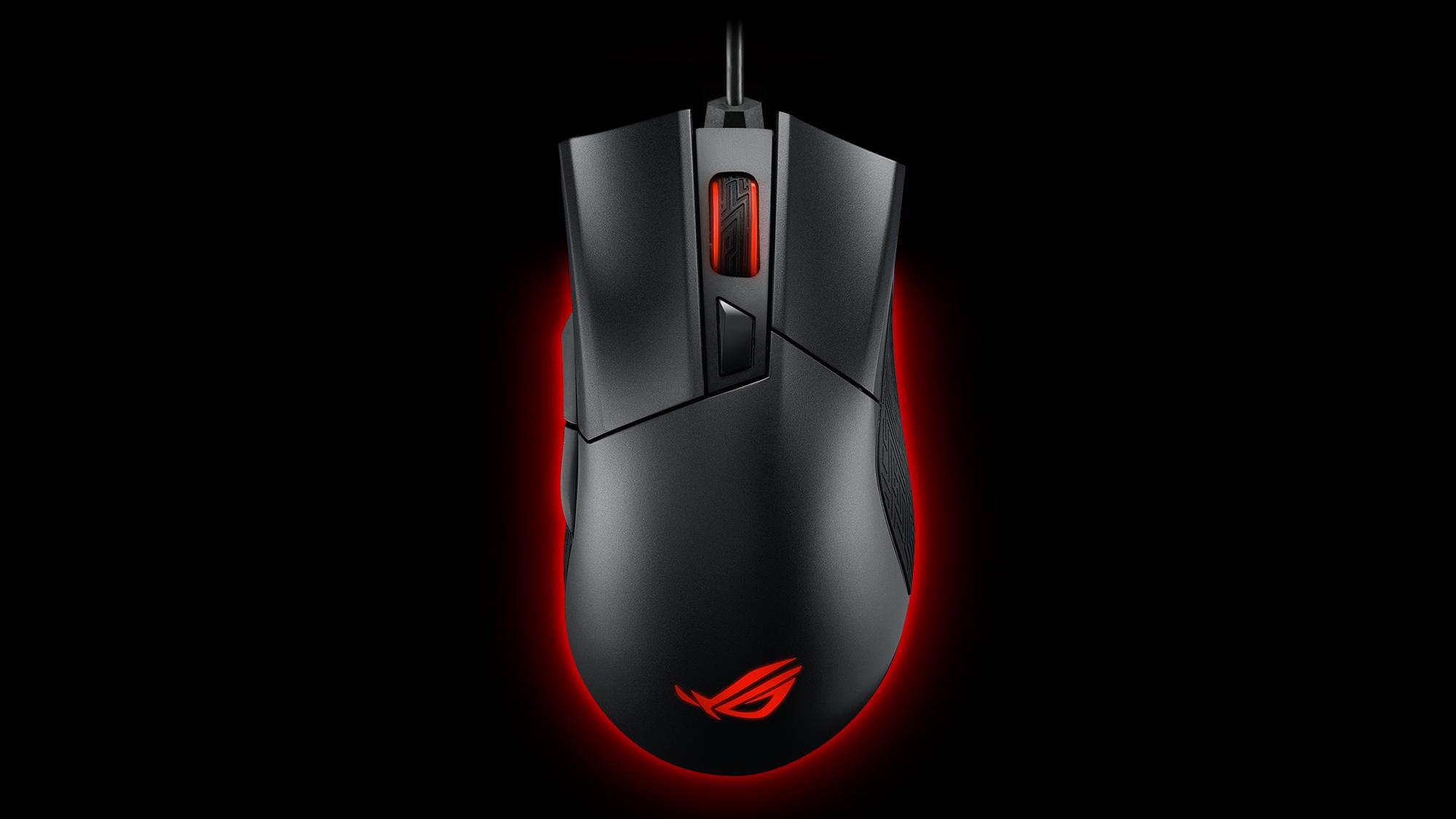 ROG-Gladius-II-2D-1-Red