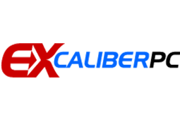 ExcaliberPC.com Corp.