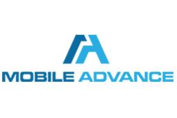 Mobile Advance Inc