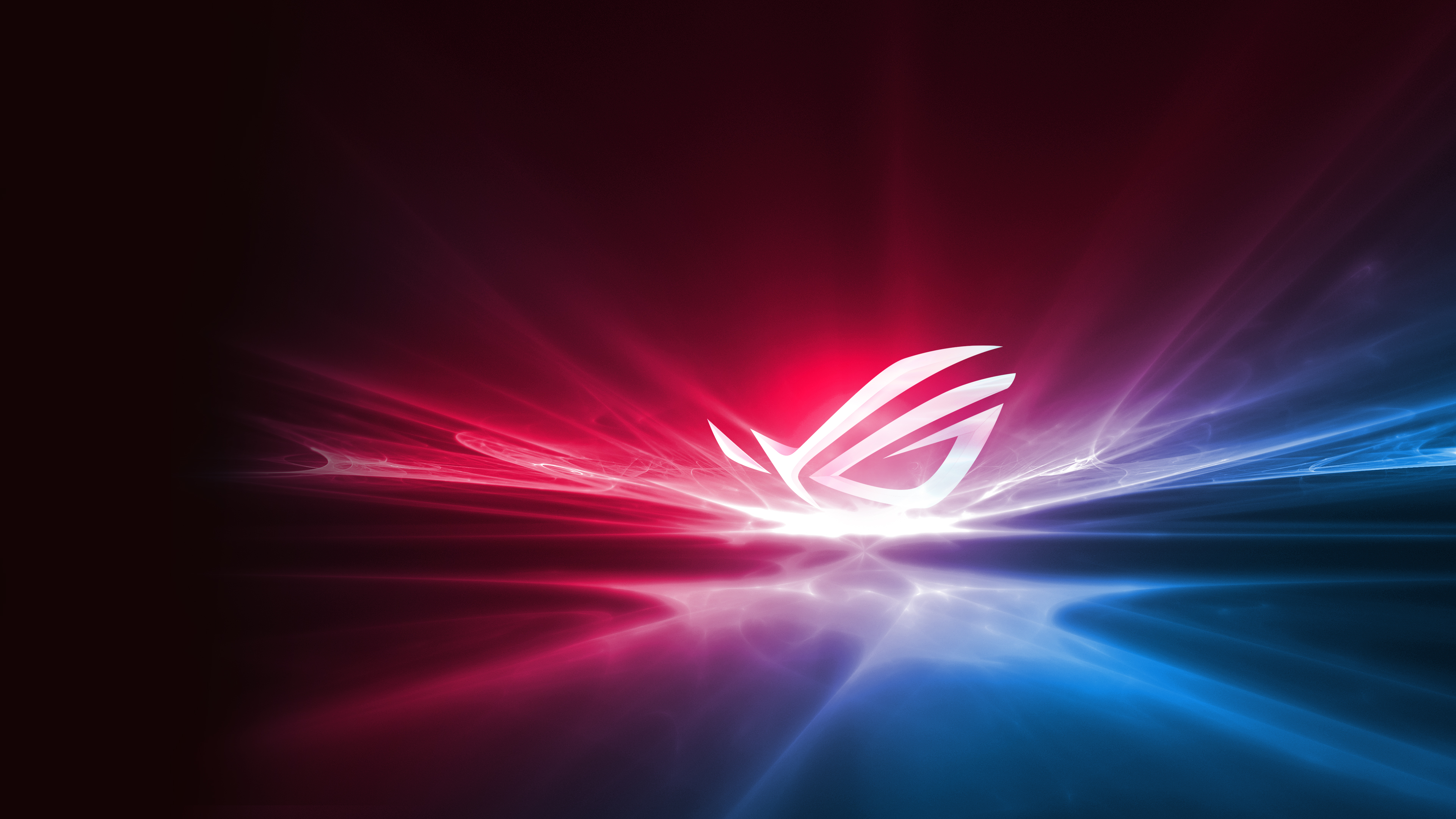 win a rog zephyrus and pg27vq monitor rog wallpaper