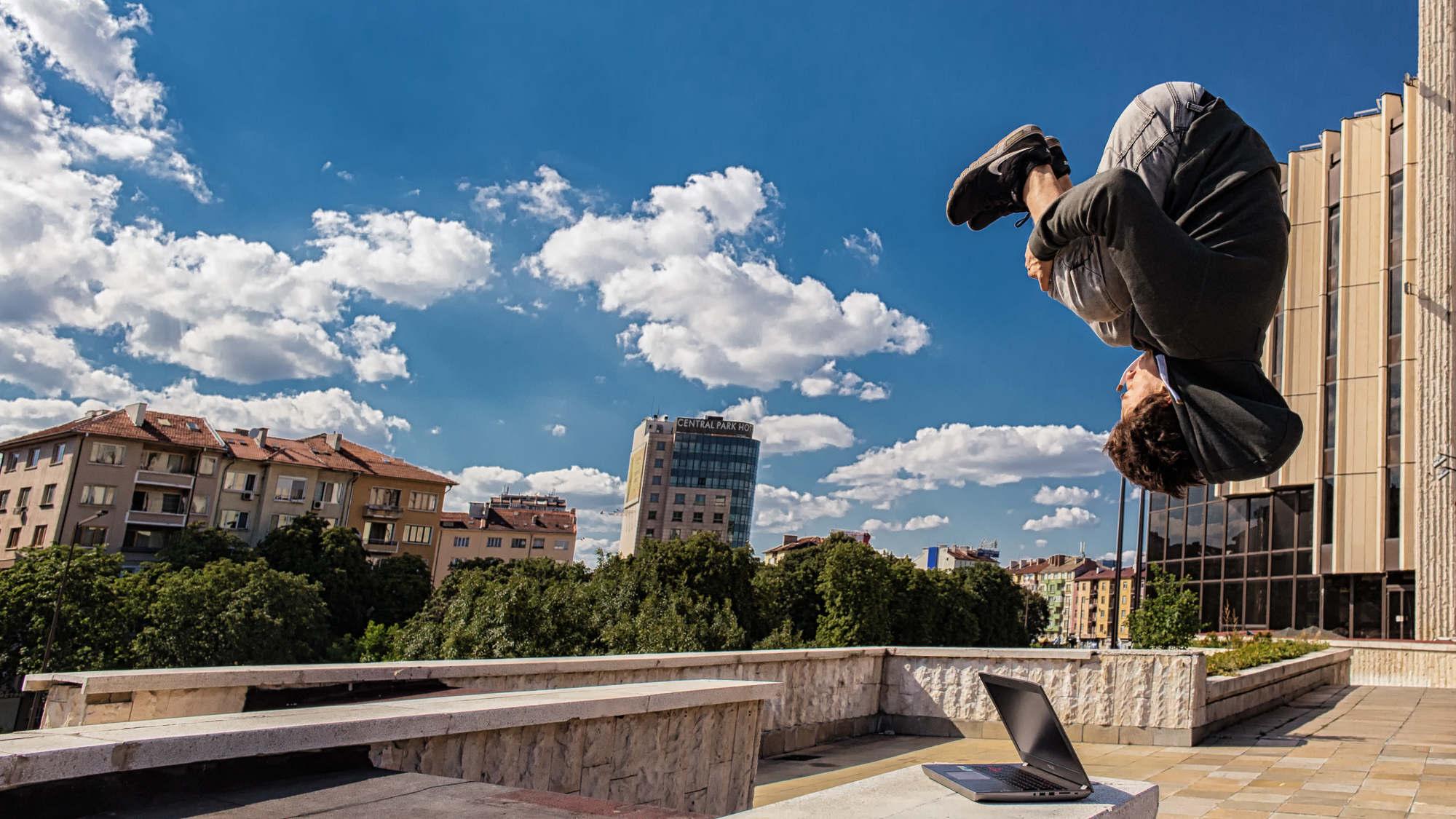 bulgaria-parkour3