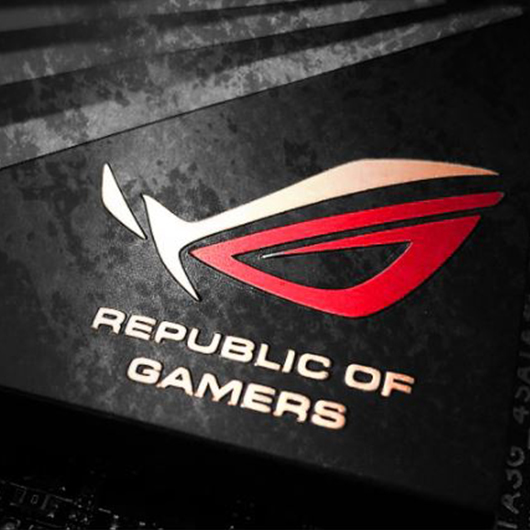 Wallpapers | ROG - Republic of Gamers Global