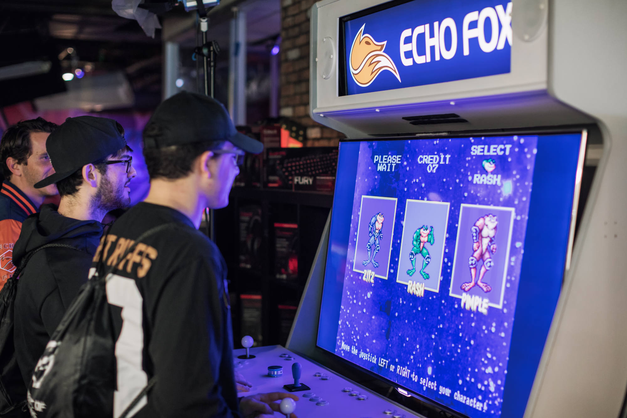 echo-fox-na-lcs-43small