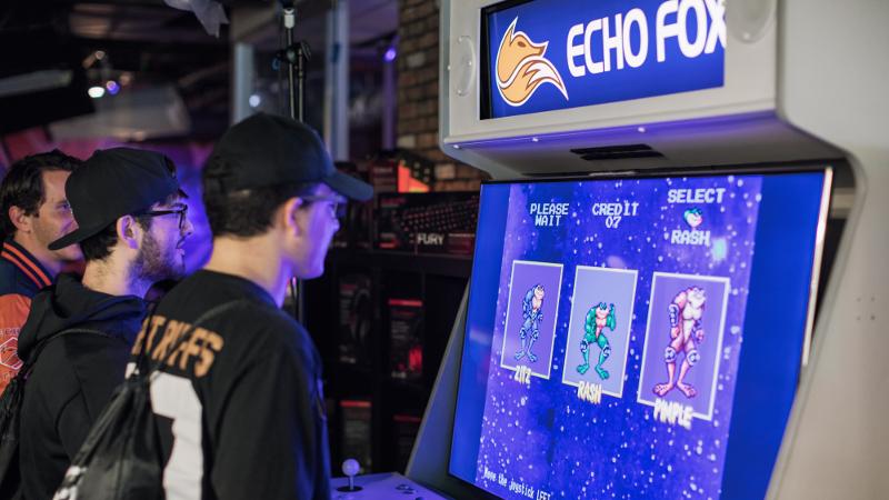 echo-fox-na-lcs-73small