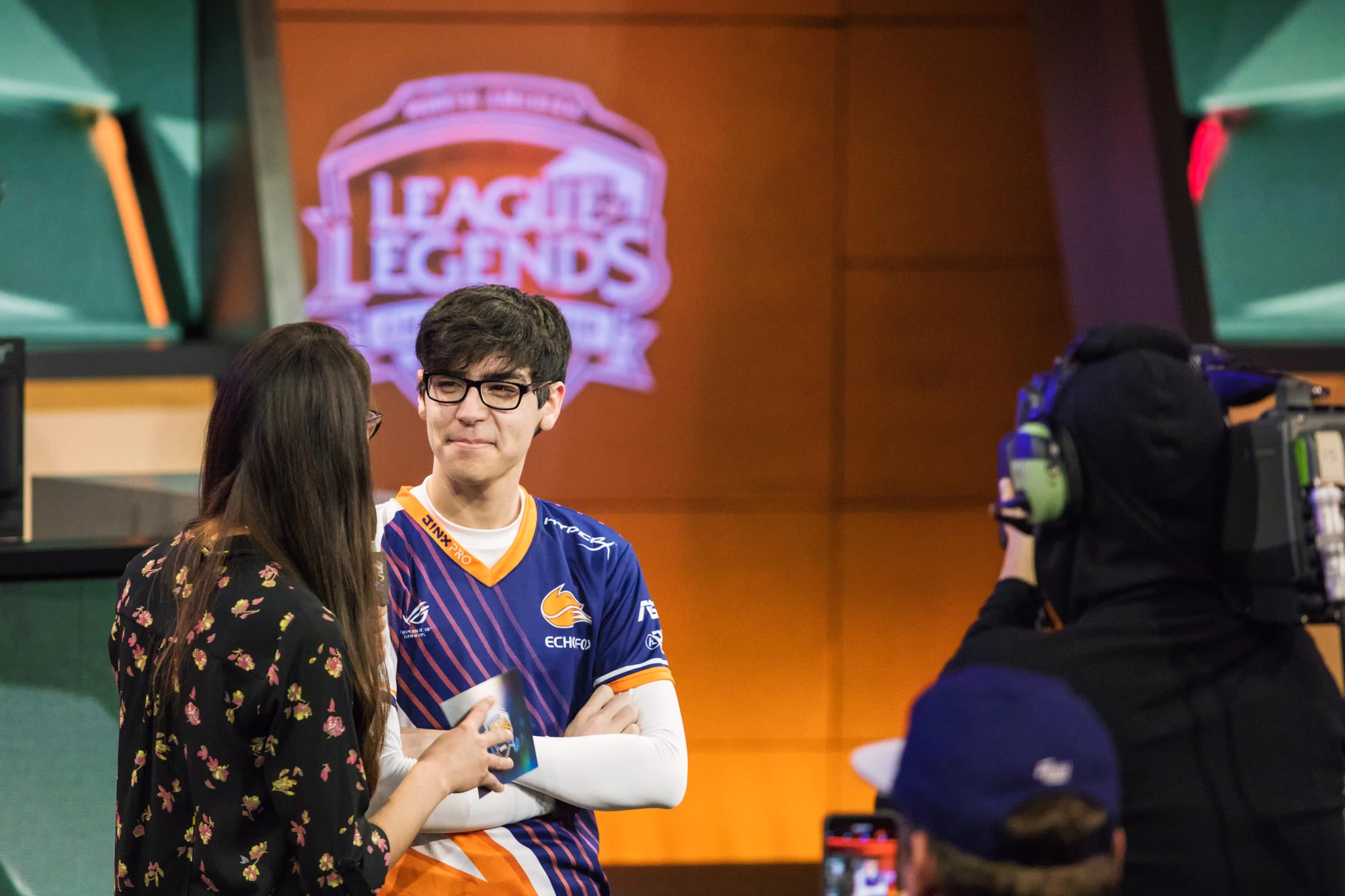 echo-fox-na-lcs-small-24