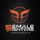 Female Fighters