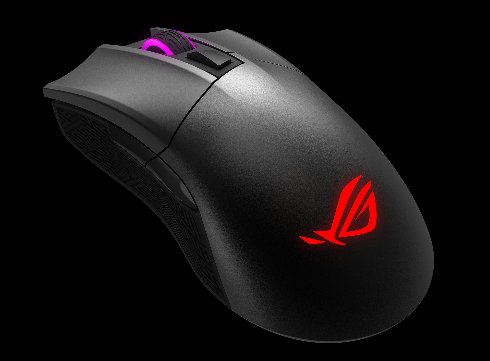 ROG-Gladius-II-Wireless-2