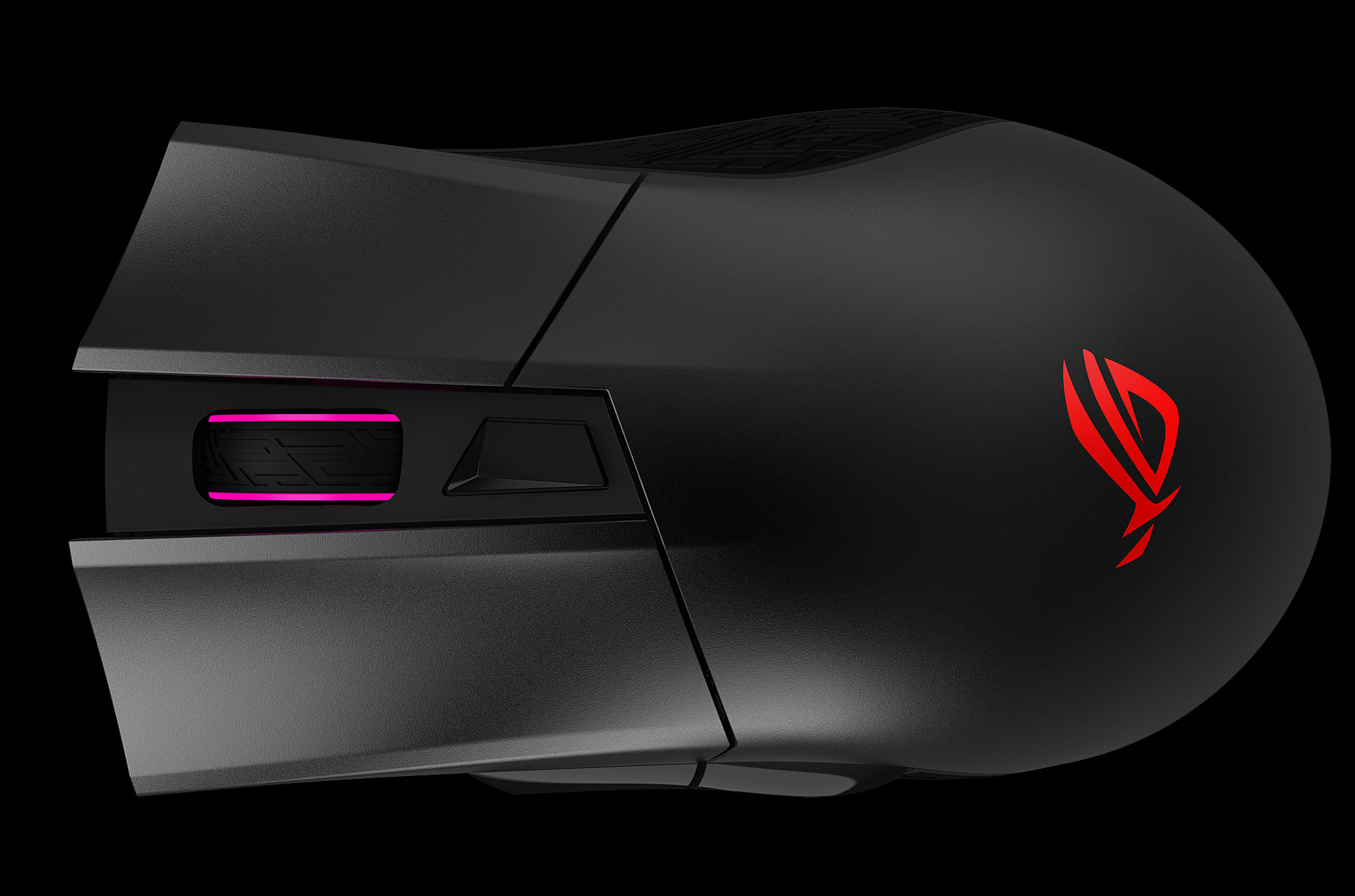ROG-Gladius-II-Wireless-1