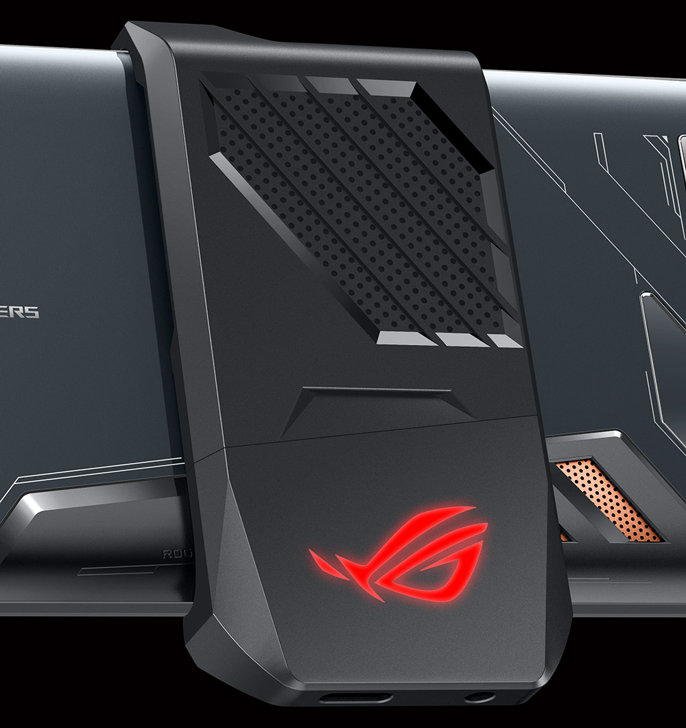 rog-phone-cooler1