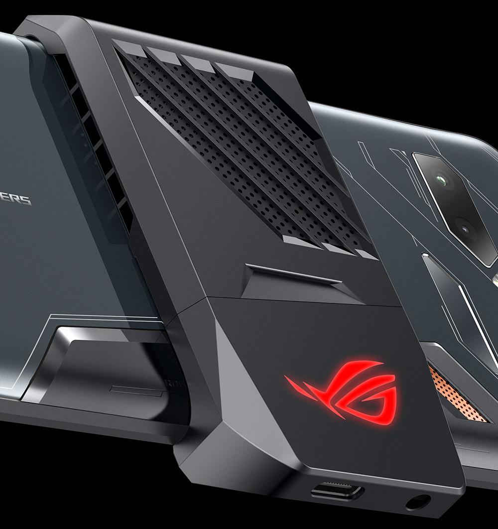 rog-phone-cooler2
