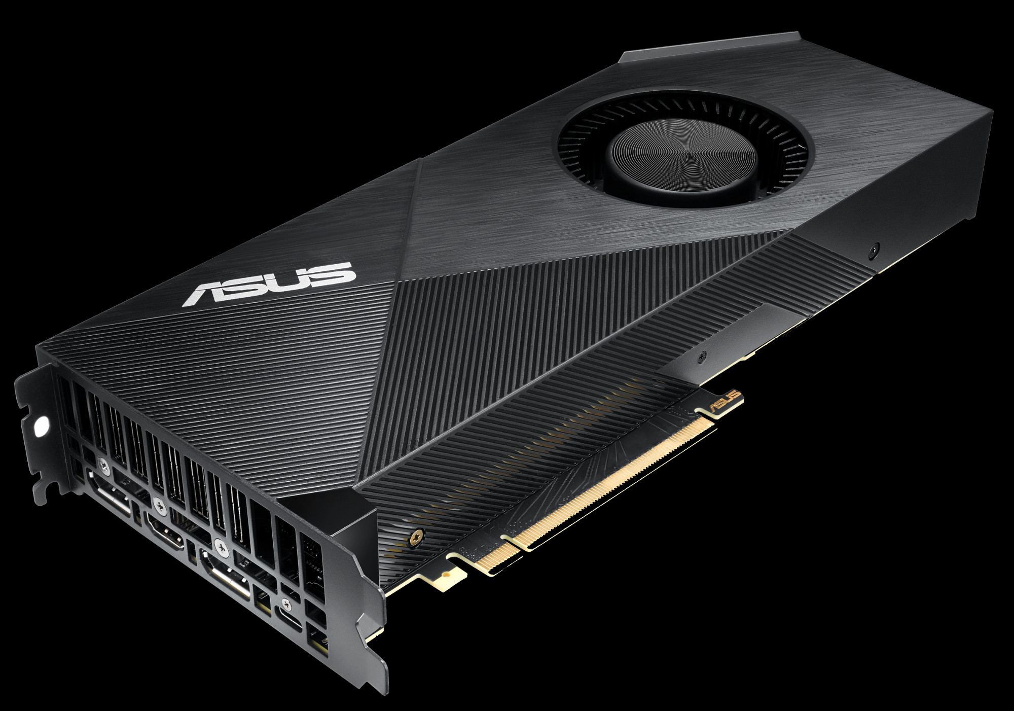 TURBO-RTX2080TI-11G_3D real_2