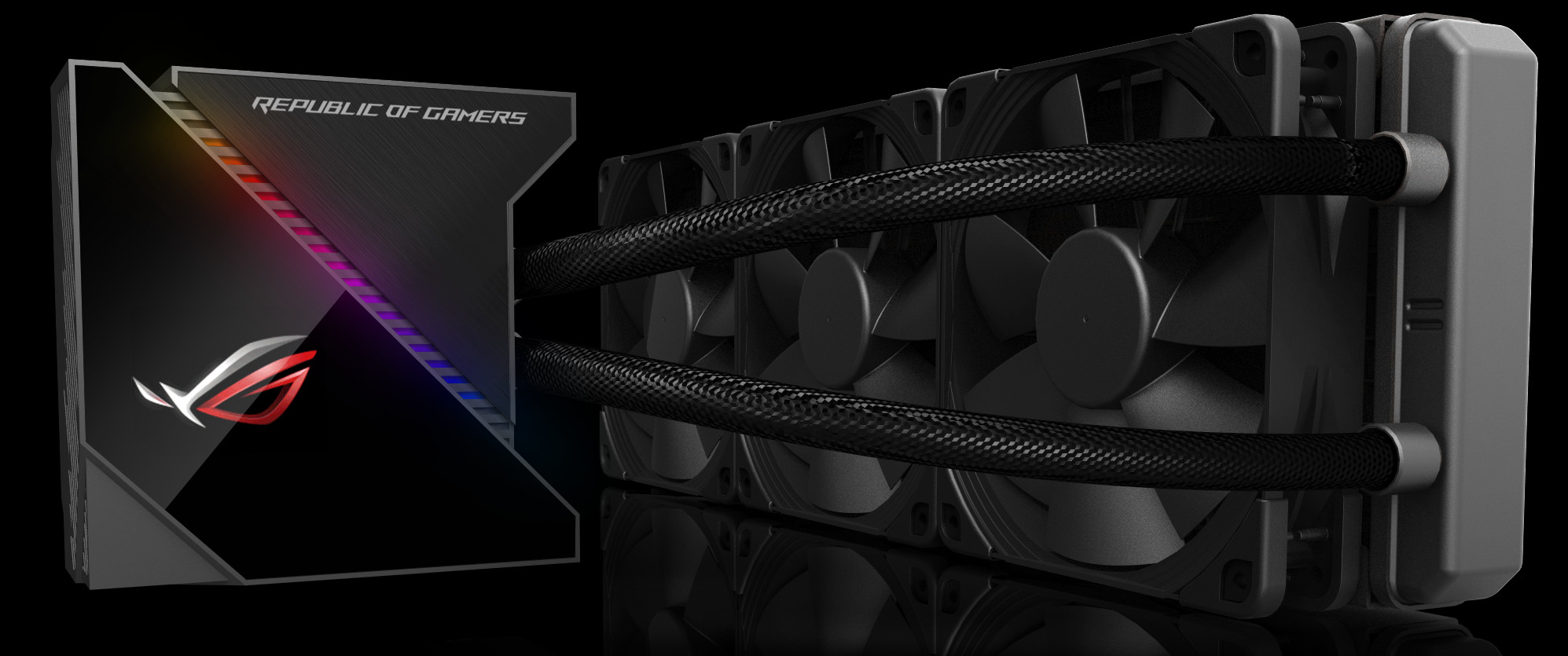 Choosing the right AIO cooler for your build: your guide to