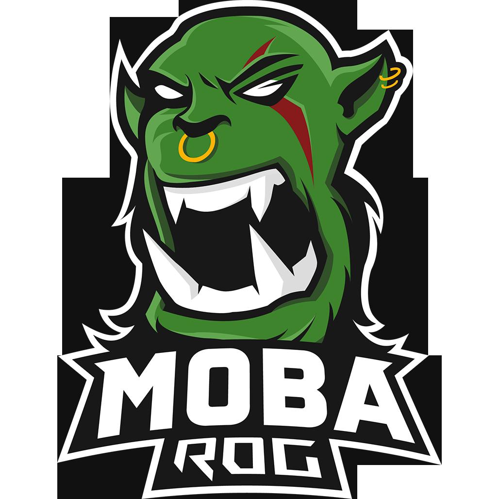 MOBA_ROGlogo_square