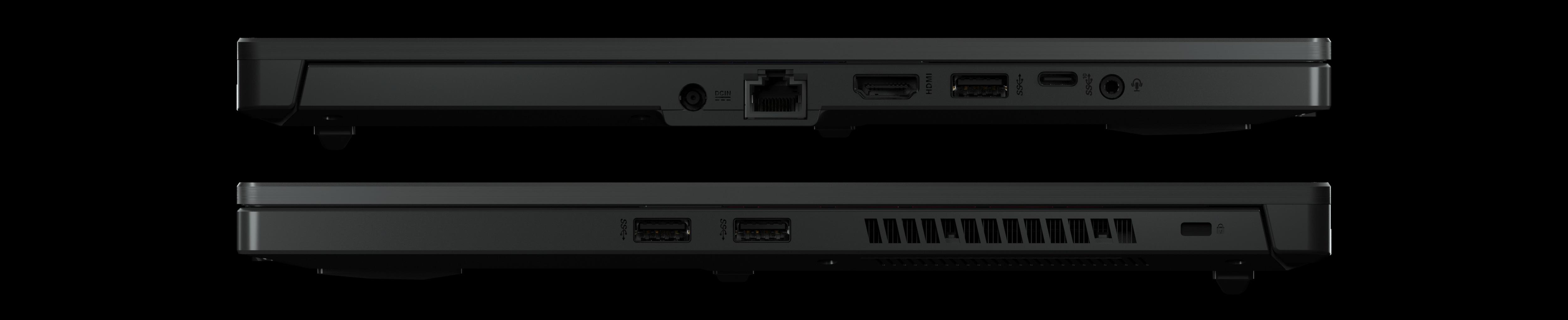 ROG-Zephyrus-G-GA502_Ports