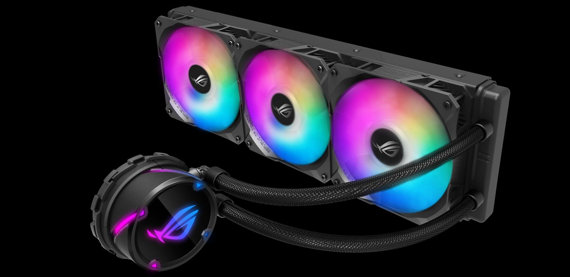 ROG-STRIX-LC-360-RGB