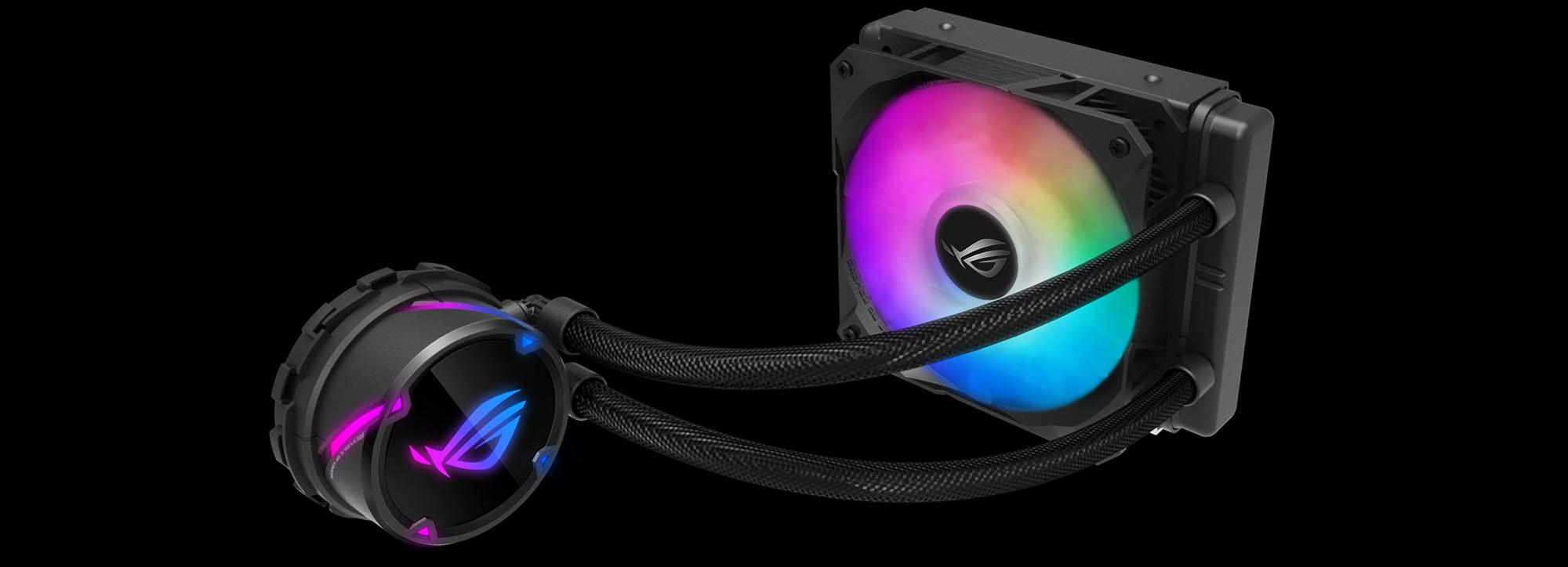ROG-STRIX-LC-120-RGB