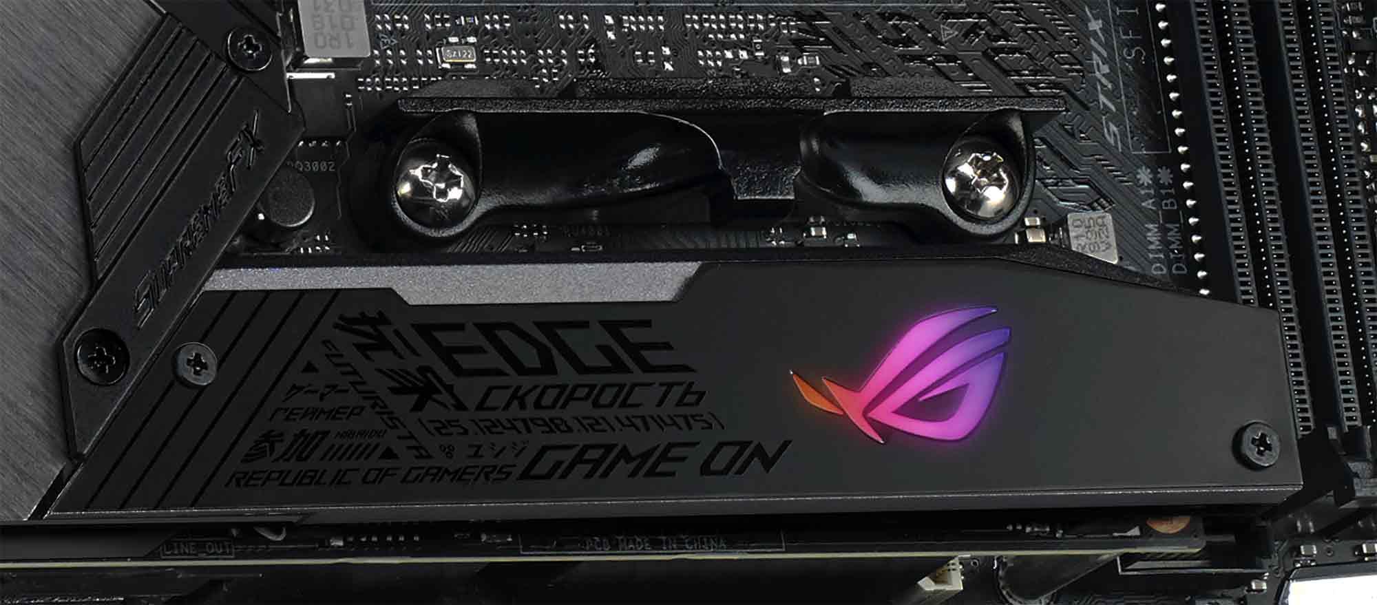 ROG-Strix-X570-I-Gaming_3D