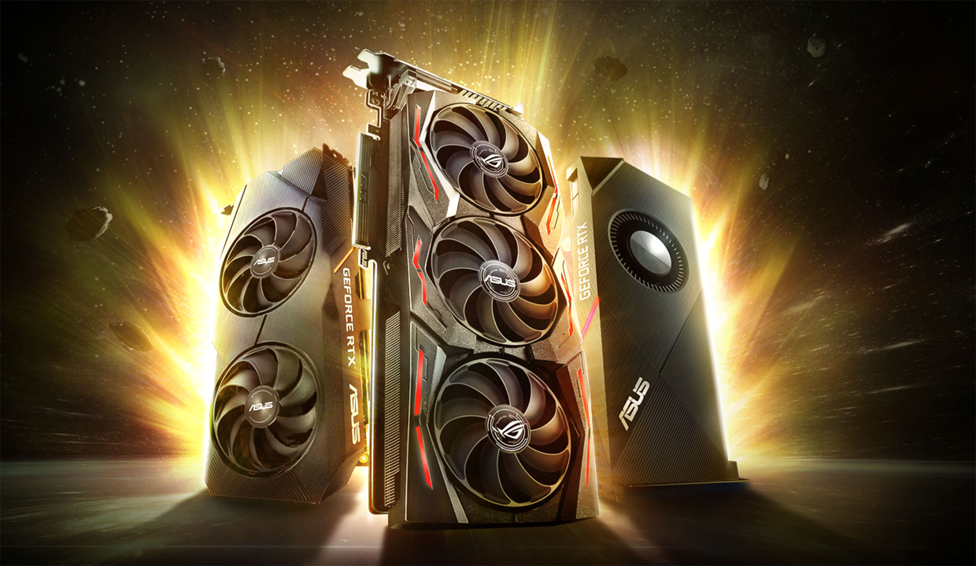 ROG-SUPER-HEADER
