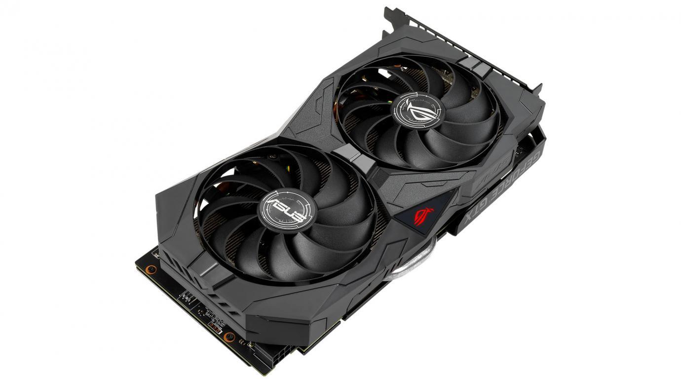 ROG-Strix-GeForce-GTX-1660-Super-1380x776