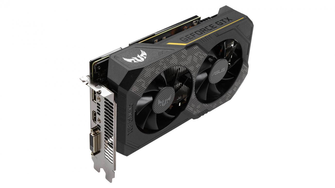 TUF-Gaming-GeForce-GTX-1660-Super-1380x776