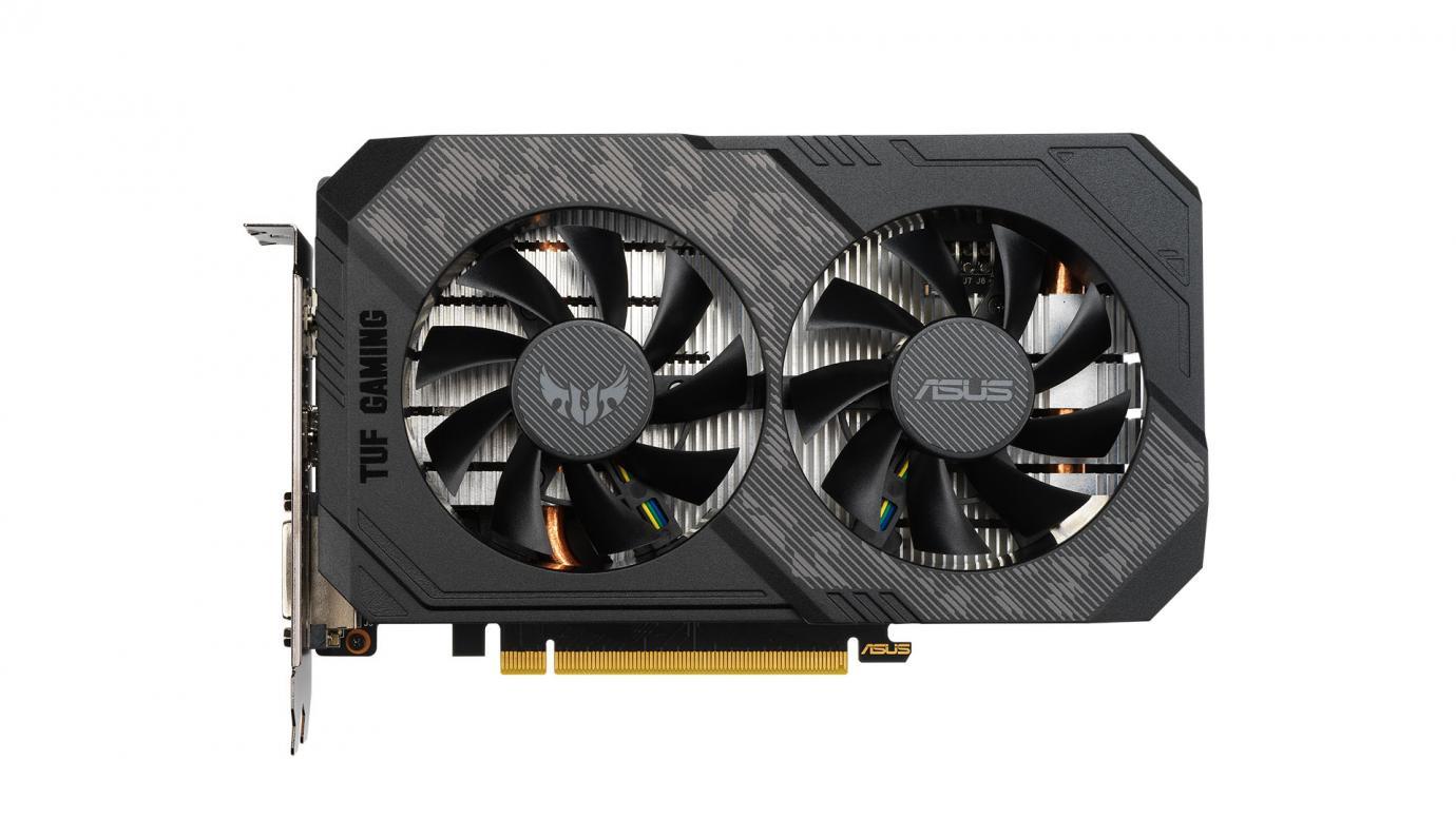 TUF-Gaming-GeForce-GTX-1660-Super-Draufsicht-1380x776