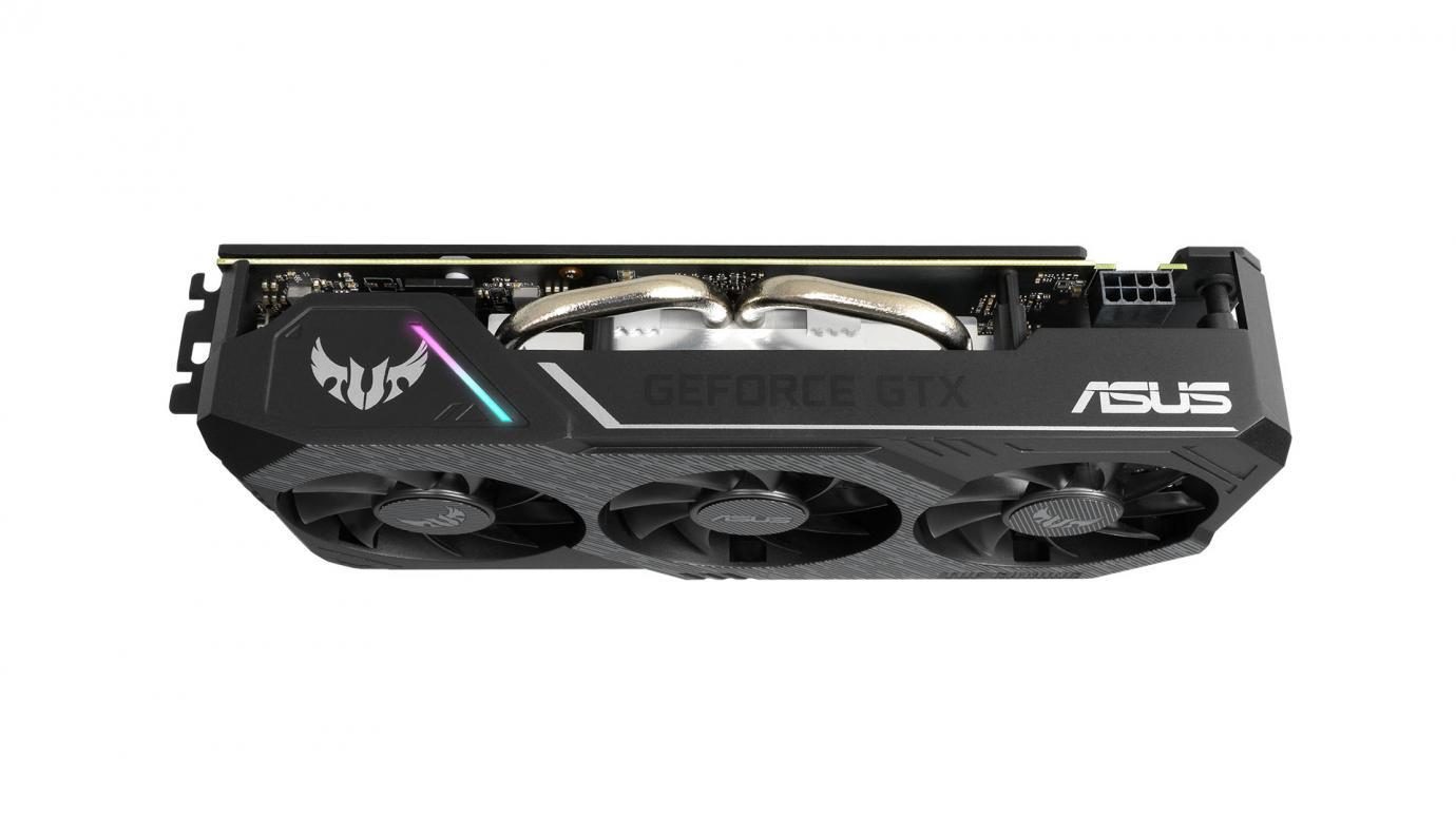 TUF-Gaming-X3-GeForce-GTX-1660-Super-Heatpipe-1380x776