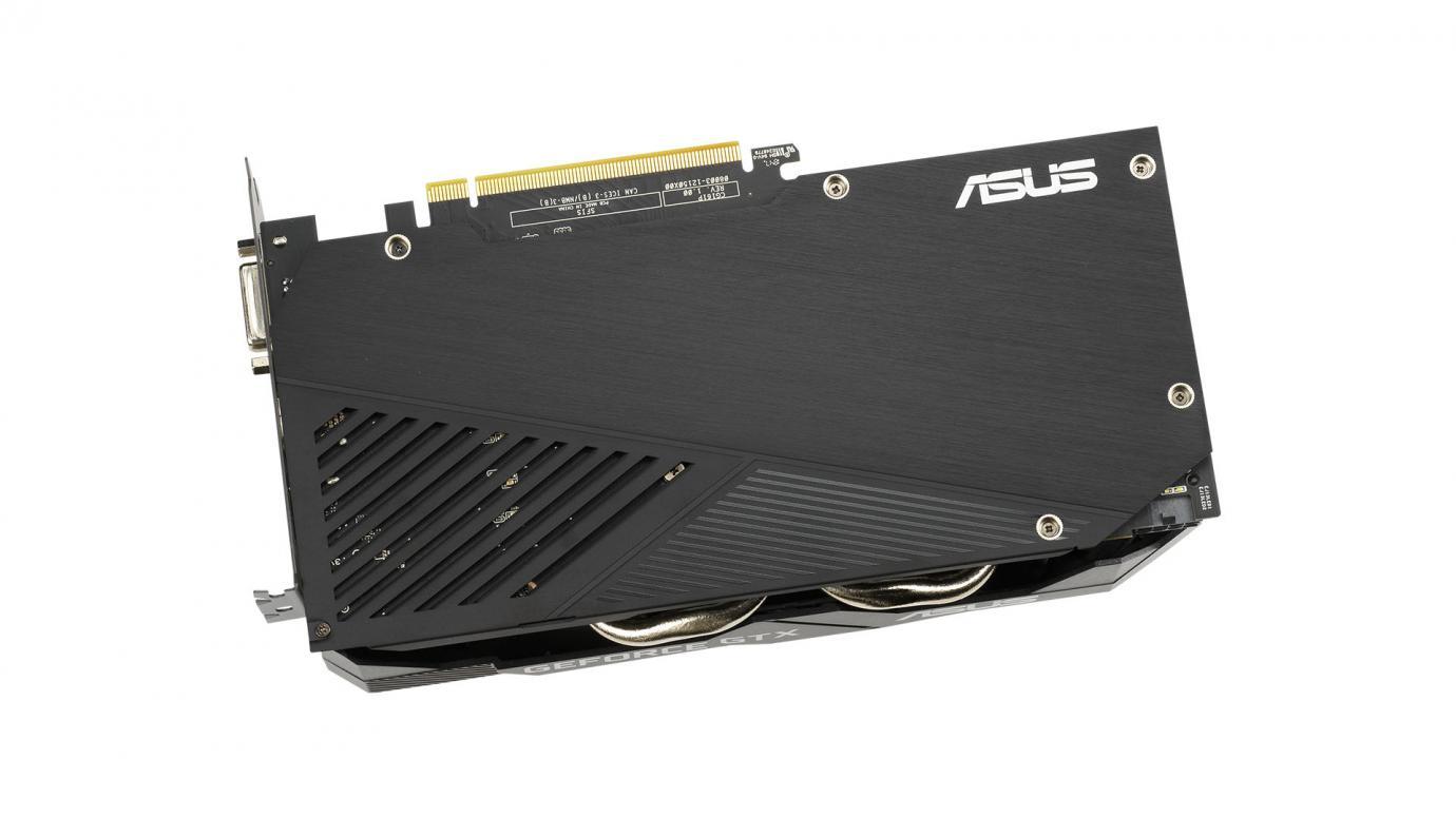 Asus-Dual-GeForce-GTX-1660-Super-EVO-Backplate-1380x776