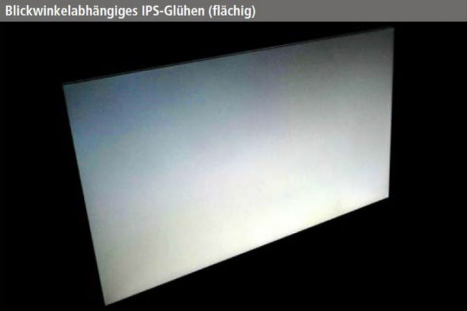IPS_glow-674x450
