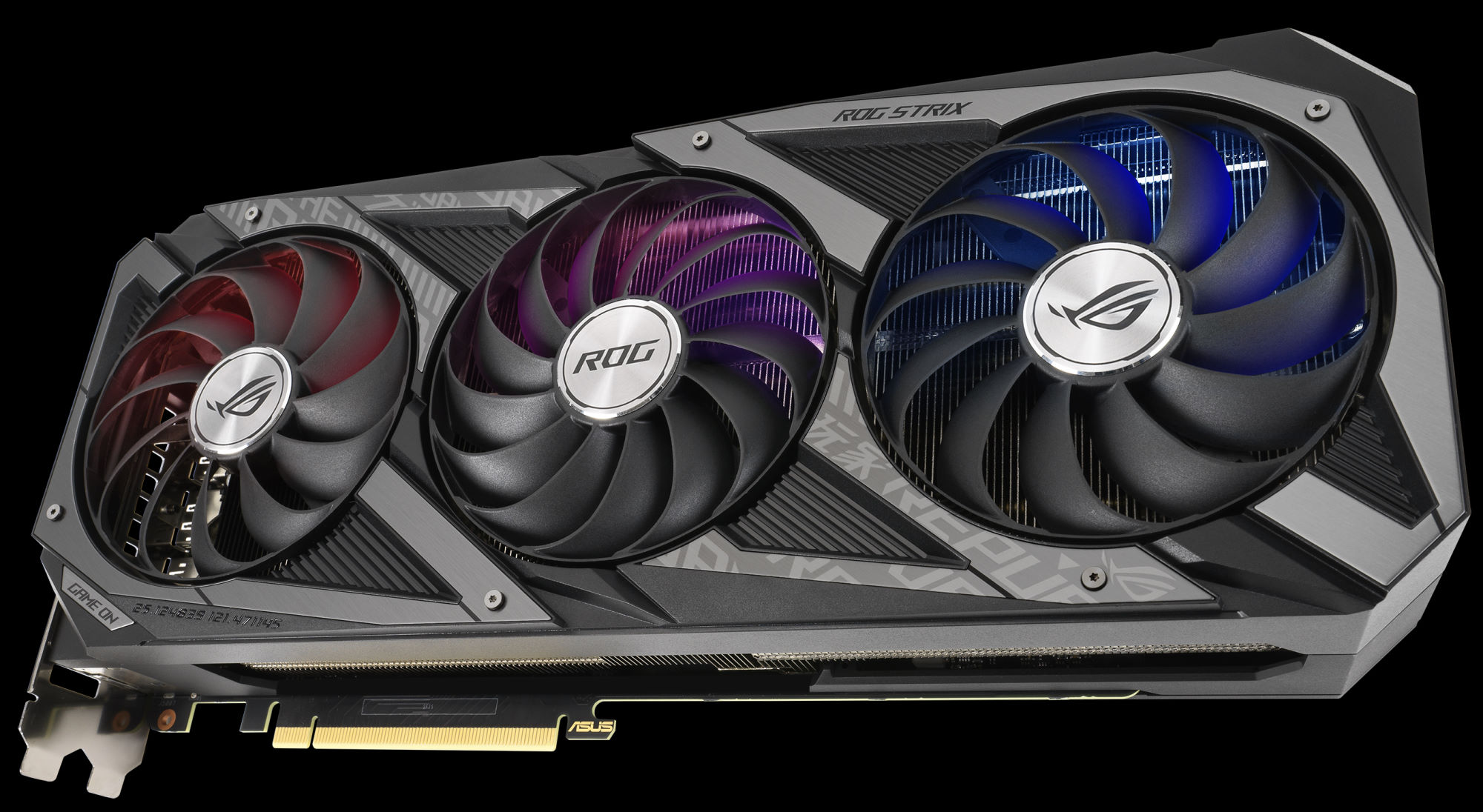 1598955792664 - Asus Nvidia Geforce RTX 3090 & 3080 Press Release