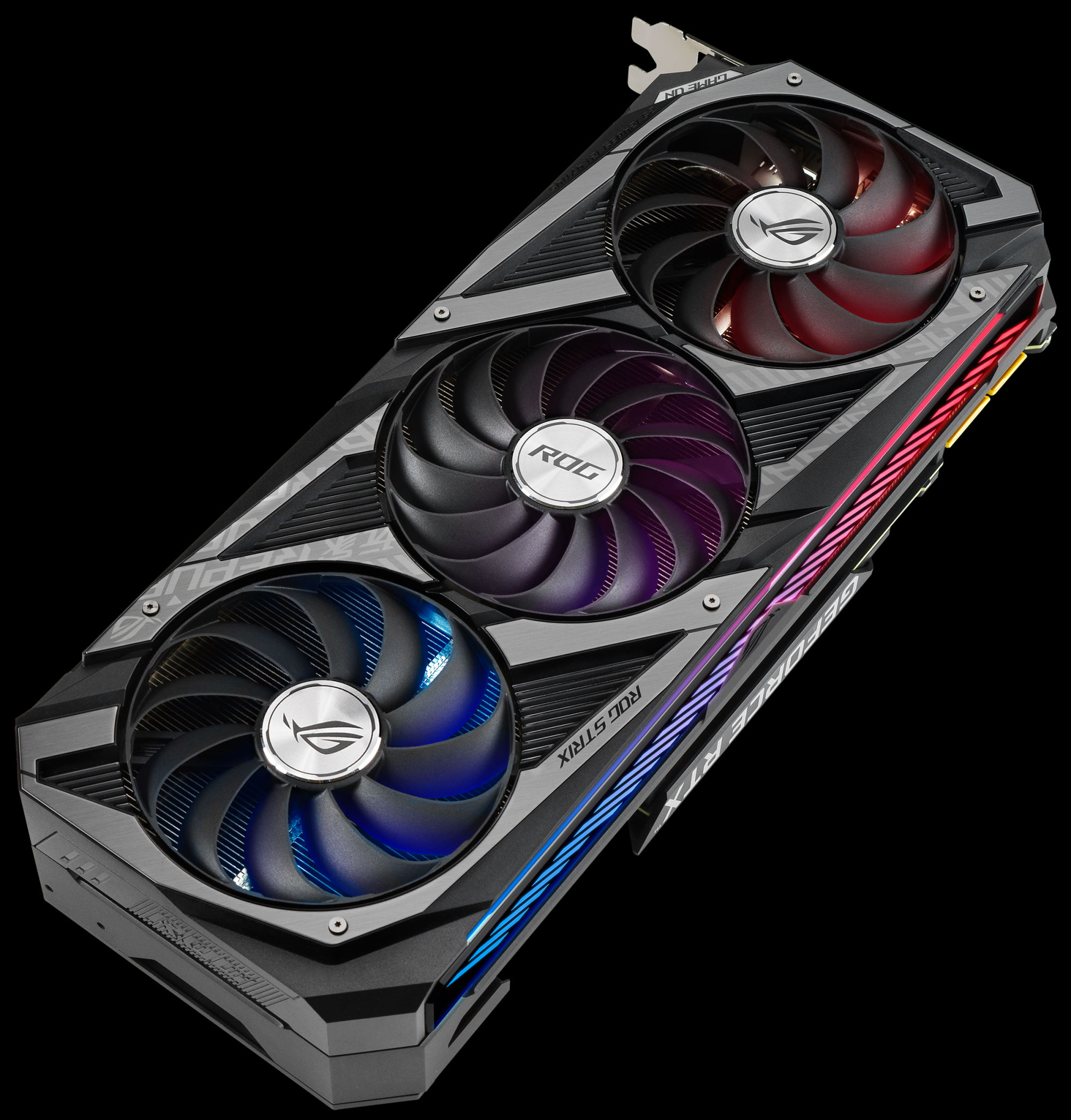 1598956491392 - Asus Nvidia Geforce RTX 3090 & 3080 Press Release