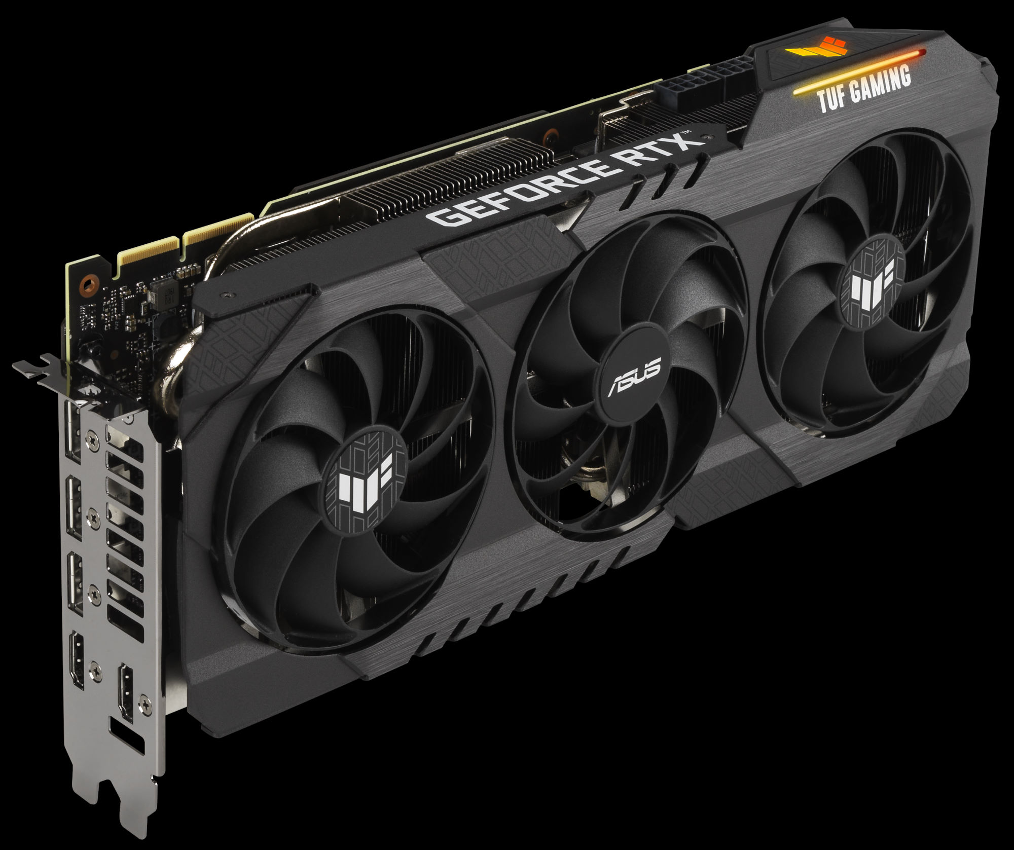 1598956814910 - Asus Nvidia Geforce RTX 3090 & 3080 Press Release