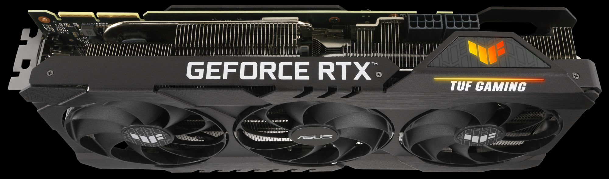 1598956815332 - Asus Nvidia Geforce RTX 3090 & 3080 Press Release