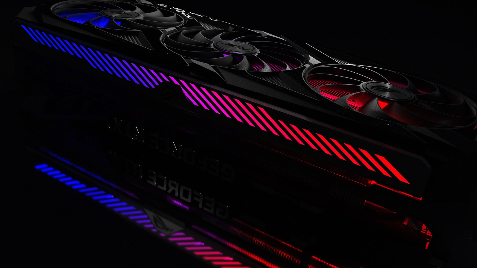 1598958203986 - Asus Nvidia Geforce RTX 3090 & 3080 Press Release
